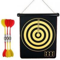 Buy cheap magnetic darts without pin from wholesalers