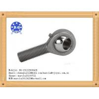 Buy cheap INA Ball Joint Bearing POS10 / Rod End Bearing Spherical Plain Bearing from wholesalers