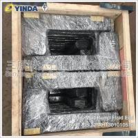 Wholesale Plug Assembly Mud Pump Accessories AH36001-05.22 AH1301010518 45 Steel from china suppliers