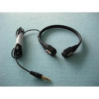 Wholesale Noise cancelling mic bluetooth headset from china suppliers