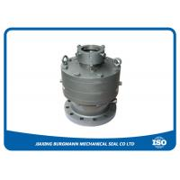 Buy cheap Double Face Agitator Mechanical Seal Wear Resistant For Waste Water Treatment from wholesalers
