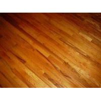 Buy cheap 2mm 3mm laminate flooring underlayment(Blue IXPE with pe foil backing) from wholesalers