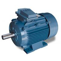 China ABB M2QA Series IEC Low-voltage Three-Phase Induction Motors on sale