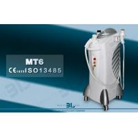 Buy cheap 40 KHZ Cavitation slimming machine No Side Effece with cellulite reduction from wholesalers