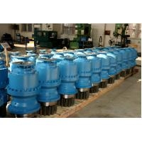 Brevini Planetary gearbox ET3150