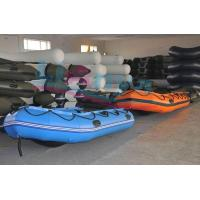 Buy cheap Inflatable boat,  RIB boat from wholesalers