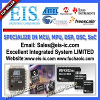 Buy cheap TMS320C6414TBCLZ6 Texas Instruments IC from wholesalers
