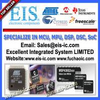 Buy cheap Z84C2006VEC ZiLOG IC product