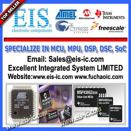 Quality Z84C4106PEC ZiLOG IC for sale