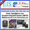 Buy cheap Z84C4106PEC ZiLOG IC from wholesalers