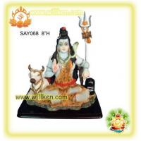 Wholesale Polyresin Indian God Statues from china suppliers
