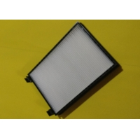 Buy cheap OEM ODM Service Cabin Air Filters , Cabin Ac Pollen Filter Auto Compartment Lightweight from wholesalers