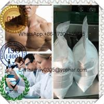 Buy cheap Spironolactone 52-01-7 Alderon White Powder Blood Pressure Medication from wholesalers
