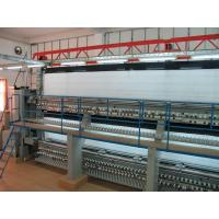 Buy cheap Schiffli embroidery machine supplier from wholesalers