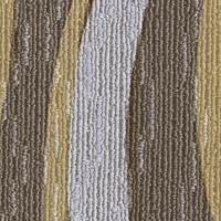 Buy cheap Office Vinyl Carpet Tiles Eco Friendly Unique 1mm Wear Layer Rubber Foot from wholesalers