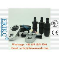 Wholesale ERIKC Dismounting Repair Tool Caterpillar Heui C7 C9 CR Injector Assemble Disassemble from china suppliers