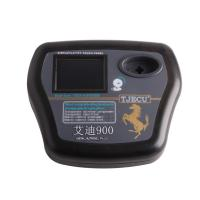 China ND900 Auto Key Programmer 4D Transponder Key Programming Machine for Cars on sale