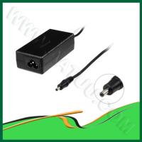 Buy cheap HP 19V 1.58A Laptop AC Adapter ( 4.0 * 1.7 ) from wholesalers