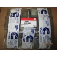 Buy cheap 3095773 Cummins Generator Parts , fuel injector from wholesalers