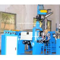 Buy cheap 50+35 color cable extruder machine product