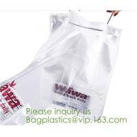Buy cheap microperforated clear printed CPP bread bags,Food grade bakery microperforate OPP bags,Flower Bags /potted plant sleeves from wholesalers