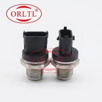 Wholesale 0281002841 0281006365 Vacuum Pressure Sensor 0281002903 Truck Vehicle Speed Sensor 0281006364 0445226026 For Bosch from china suppliers