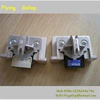 Buy cheap F069000   LQ2180  new original  print head from wholesalers