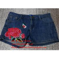 Buy cheap Africa Second Hand Leggings Ladies Used Clothing Usa Style Professional Selection Sorting from wholesalers