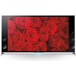 Buy cheap Sony XBR55X900B - 55-inch 120Hz 3D LED X900B Premium 4K Ultra HD TV from wholesalers