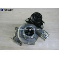 Buy cheap Hyundai Replacement Turbochargers TF035HM-12T 49135-04121 49177-0KK245220 28200-4A201 from wholesalers