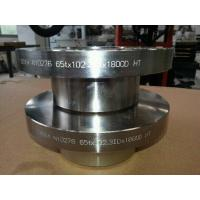 Wholesale Hastelloy C-276 flange from china suppliers