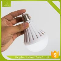 Wholesale W-780 Intellegence Emergency LED Bulb from china suppliers