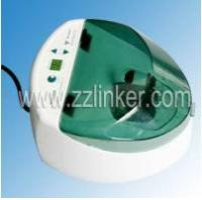 Wholesale Amalgamator (LK-H13) from china suppliers
