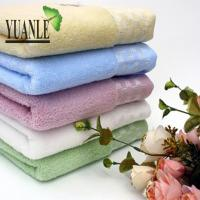 Buy cheap 100% cotton towel from wholesalers