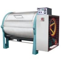 Buy cheap Centrifugal Hydro-Extractor from wholesalers