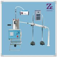 Buy cheap A43 Automatic Asphalt Distillation Instrument ASTMD042 for asphalt testing machine from wholesalers