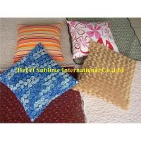 Buy cheap Cushion and Cushion cover from wholesalers