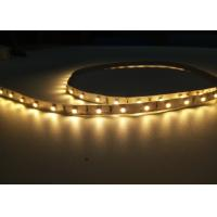 Buy cheap Commercial Custom Made LED Lights , Color Changing Led Under Cabinet Lights product
