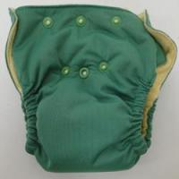 Washable Baby Cloth Nappies Diapers Manufactures