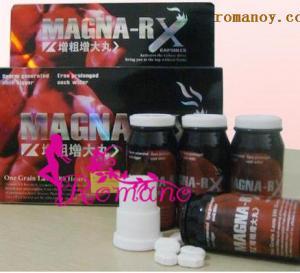 Magna Rx Pennis Enlargement Pills Herbal Sex Pill for Penis Enlargement Sexual Enhancement Penis Enlargement Sex Enhance Manufactures