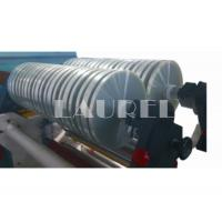 Wholesale Clear PET for duct from china suppliers