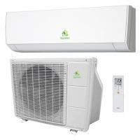 Buy cheap OEM Split Room Air Conditioner , Cooling / Heating Inverter Air Conditioner product