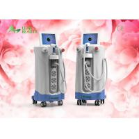 Buy cheap Best seller Instant result stubborn fat loss body shape hifu slimming machine from wholesalers