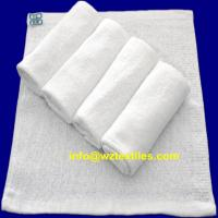 Buy cheap Restaurant Oshibori Hand Towels Manufacturer from wholesalers