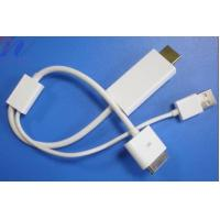 Buy cheap HDMI high-definition video cable from wholesalers