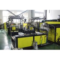 Wholesale Polyethylene Stretch Film Wrapping Machine Production Line For 1500mm Width from china suppliers