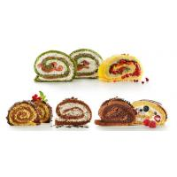 Buy cheap Food Grade Silicone Kitchenware Products Silicone Bread Mould Chocolate Pizza Mold from wholesalers