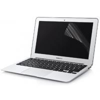 Buy cheap MacBook Air 11.6 Screen protectors 3 layers,high-transparency from wholesalers