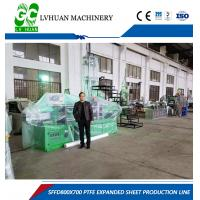 Buy cheap High Speed Cloth Paper Rewinder Machine Multi Functional Custom Working Width from wholesalers
