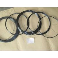 Wholesale Nickel-Titanium Shape Memory Alloys Wires from china suppliers